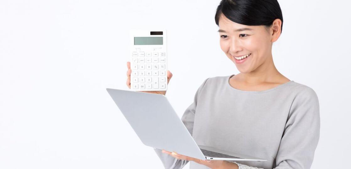 チャットレディは高収入が狙える!仕事の特徴と稼げる仕組み